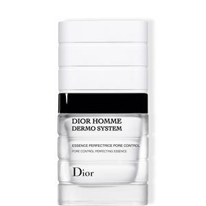 DIOR - Kosmetisk vård för män - Dior Homme Dermo System Essence Perfectrice Pore Control
