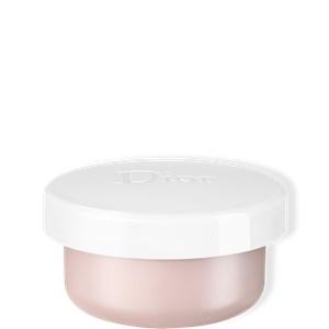DIOR - Global anti-age-vård - Capture Totale La Crème Multi-Perfection Texture Universelle Refill