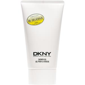 DKNY - Be Delicious - Shower Gel