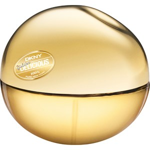 DKNY - Golden Delicious - Eau de Parfum Spray