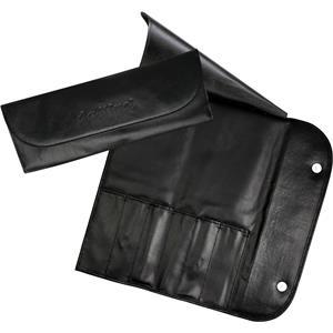 Da Vinci - Accessoarer - Läderetui litet, tomt