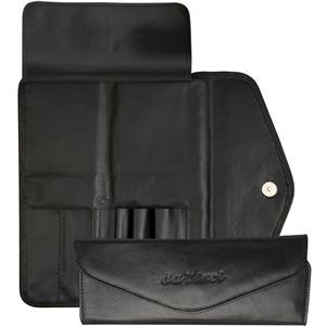 Da Vinci - Accessoarer - tomt läderetui