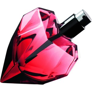 Diesel - Loverdose Red Kiss - Eau de Parfum Spray