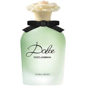 Dolce&Gabbana - Dolce - Floral Drops Eau de Toilette Spray