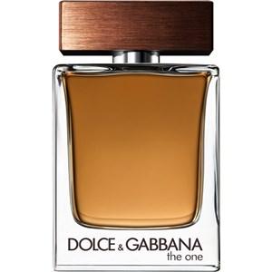 Dolce&Gabbana - The One Men - Eau de Toilette Spray