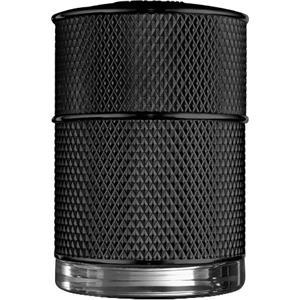 Dunhill - Icon Elite - Eau de Parfum Spray