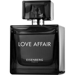Eisenberg - L'Art du Parfum - Love Affair Homme Love Affair Homme