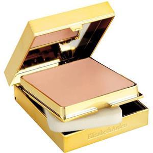 Elizabeth Arden - Ansikte - Flawless Finish Sponge-On Cream Makeup