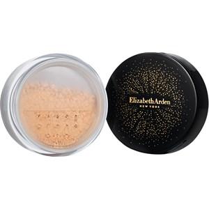 Elizabeth Arden - Ansikte - High Perfomrance Blurring Loose Powder
