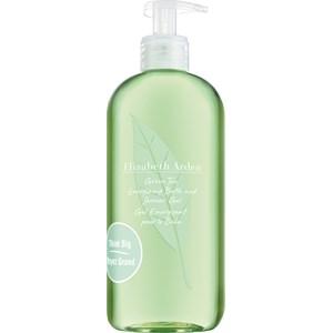 Elizabeth Arden - Green Tea - Bath & Shower Gel