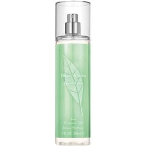 Elizabeth Arden - Green Tea - Fragrance Mist