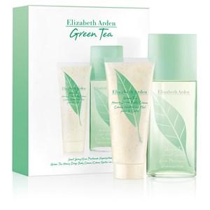 Elizabeth Arden - Green Tea - Gift set