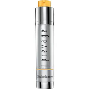 Elizabeth Arden - Prevage - Anti-Aging Day Lotion SPF 30