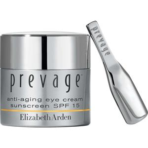 Elizabeth Arden - Prevage - Anti-Aging Eye Cream SPF 15