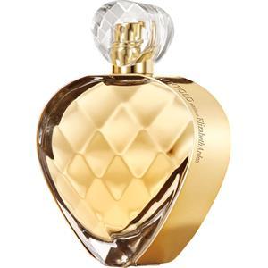 Elizabeth Arden - Untold - Eau de Parfum Spray Absolu