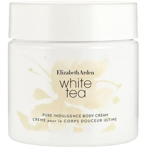 Elizabeth Arden - White Tea - Body Lotion