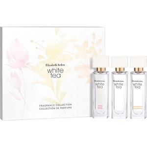 Elizabeth Arden - White Tea - Presentset