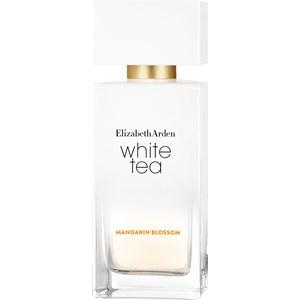 Elizabeth Arden - White Tea - Mandarin Blossom Eau de Toilette Spray