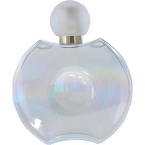 Elizabeth Taylor - Forever - Eau de Parfum Spray