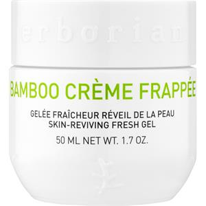 Erborian - Hydrate & Control - Bamboo Crème Frappée