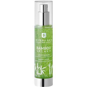 Erborian - Hydrate & Control - Bamboo Splash