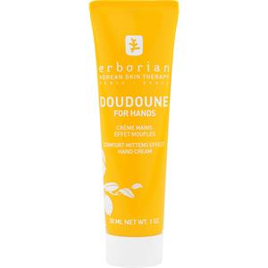 Erborian - Vitality & Protection - Doudoune for Hands