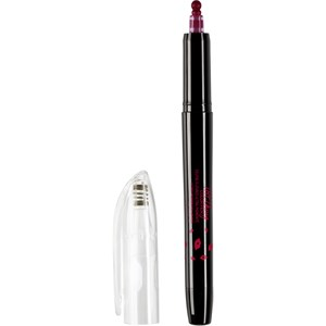 Erborian - Lip care - Lip Pen