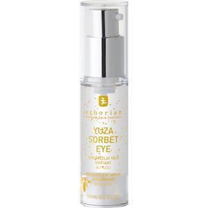 Erborian - Vitality & Protection - Yuza Sorbet Eye