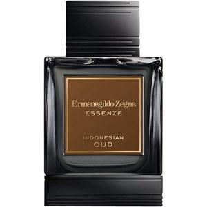 Ermenegildo Zegna - Essenze Collection - Indonesian Oud Eau de Parfum Spray