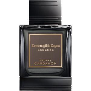 Ermenegildo Zegna - Essenze Collection - Madras Cardamom Eau de Parfum Spray
