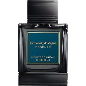 Ermenegildo Zegna - Essenze Collection - Mediterranean Neroli Eau de Parfum Spray