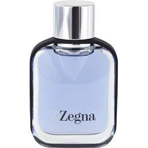 Ermenegildo Zegna - Z Zegna - Eau de Toilette Spray