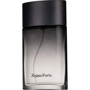 Ermenegildo Zegna - Zegna Forte - Eau de Toilette Spray