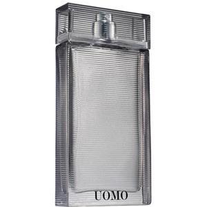 Ermenegildo Zegna - Zegna Uomo - Eau de Toilette Spray
