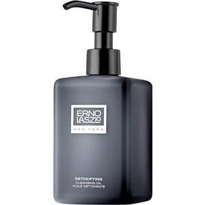 Erno Laszlo - The Detoxifying Collection - Detoxifying Cleansing Oil