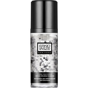 Erno Laszlo - Detoxifying - Pore Refininig Detox