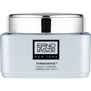 Erno Laszlo - Firmarine - Night Cream