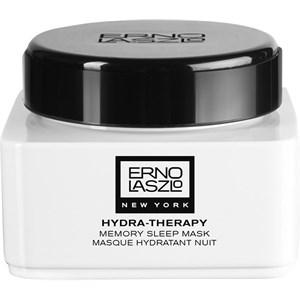 Erno Laszlo - Hydra-Therapy - Hydra-Therapy Memory Sleep Mask