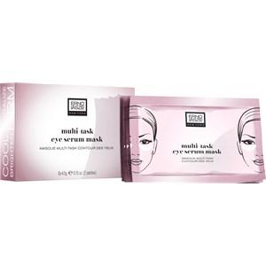 Erno Laszlo - Hydra-Therapy - Multi Tasking Eye Serum Mask