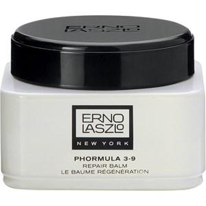 Erno Laszlo - Phormula 3-9 - Phormula 3-9 Repair Balm