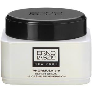 Erno Laszlo - Phormula 3-9 - Repair Cream