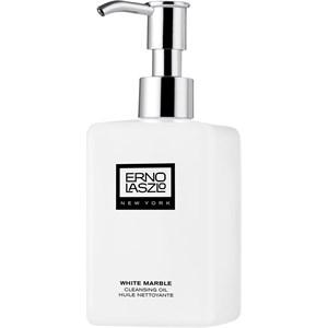Erno Laszlo - White Marble - Cleansing Oil