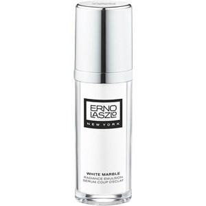 Erno Laszlo - White Marble - Radiance Emulsion
