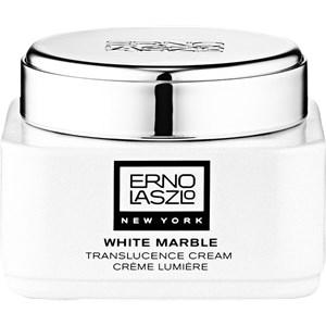 Erno Laszlo - White Marble - Translucence Cream
