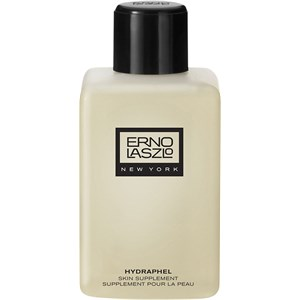 Erno Laszlo - Hydra-Therapy - HydrapHel Supplement