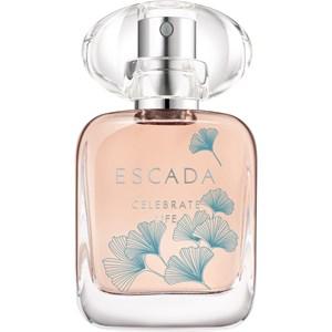 Escada - Celebrate Life - Eau de Parfum Spray