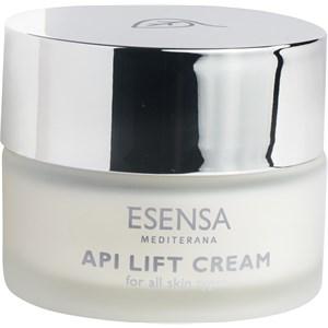 Esensa Mediterana - Api Therapy - anti-aging care for mature skin - Api Lift Cream