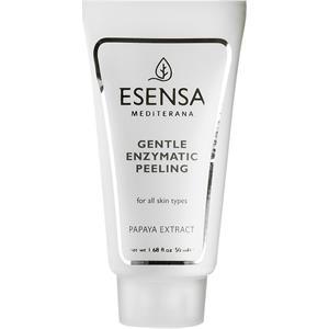Esensa Mediterana - Basic Care - Reinigung & Peeling - Gentle Enzymatic Peeling