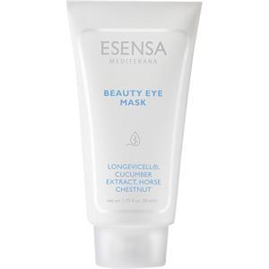 Esensa Mediterana - Eye Essence - Augenpflege - Beauty Eye Mask