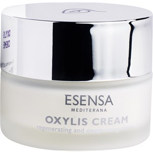 Esensa Mediterana - Oxylis Essence - Altersflecken & Whitening - Oxylis Cream
